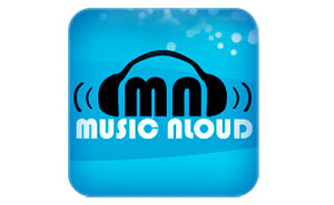 Free music download voucher from Amazon MP3!