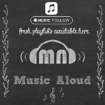 Music Aloud
