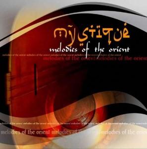 mystique1