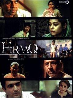 firaaq-01
