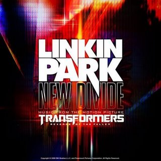 new_devide_mp3_ringtone_download_linkin_park