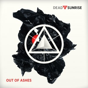 dead-by-sunrise