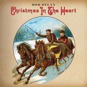 bob-dylan-christmas_l