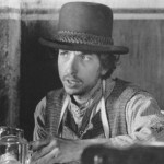 Dylan as Alias in Pat Garrett and Billy the Kid