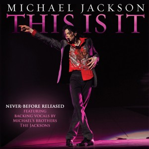 Mj-this-is-it-image