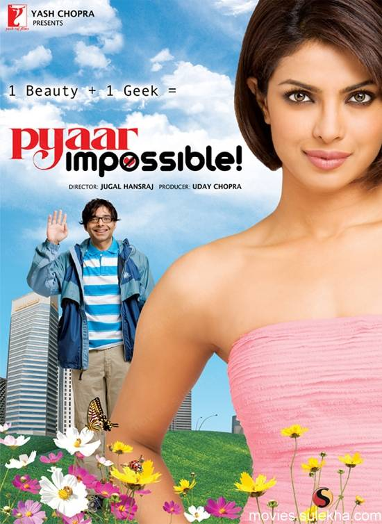 Pyaar Impossible 2010 Pyaar-impossible-poster01