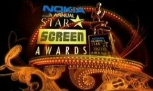 Star-Screen-Awards-2010-Nominations