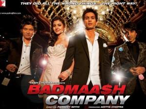 Badmaash Company_21943