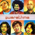 Swarathma Album