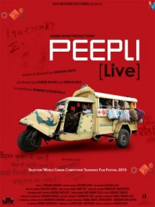 Peepli-Live-Movie-Poster