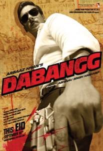 Dabangg_poster1