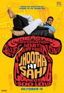 Jhootha-Hi-Sahi-310x450