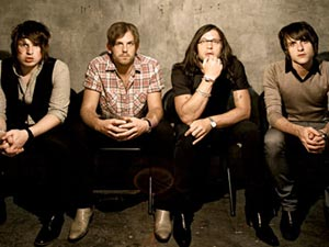 kings-of-leon-worry-they-could-become-too-popular