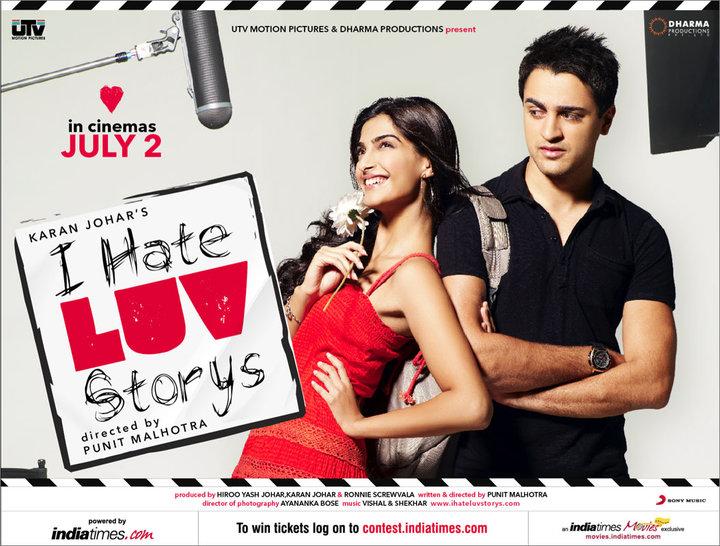 Bin Tere (I Hate Luv Storys) - Guitar Chords|Vishal Shekhar|Shafqat ...