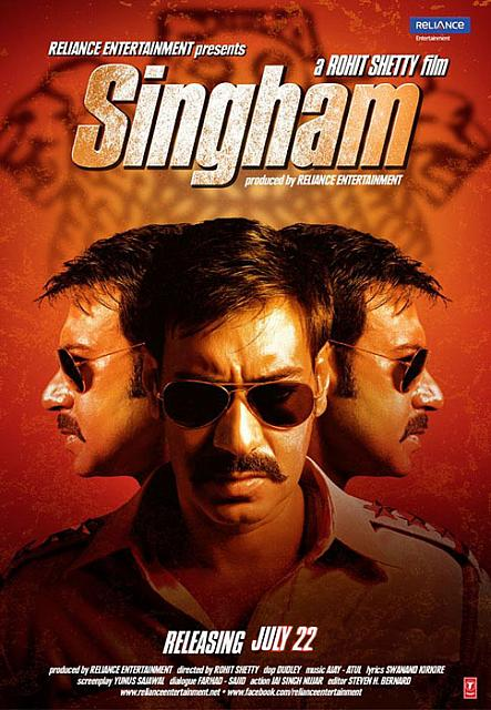 singham movie wallpapers 3 Amy Reid. @amykreid. UCLA alum. Now working in Malibu. Life is rough.