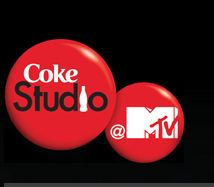 coke studio at mtv logo