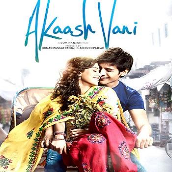 AkaashVani-poster