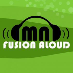 Fusion Aloud 468 x 468