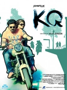 KQ-Malayalam-Movie-Poster