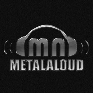 MetalAloud