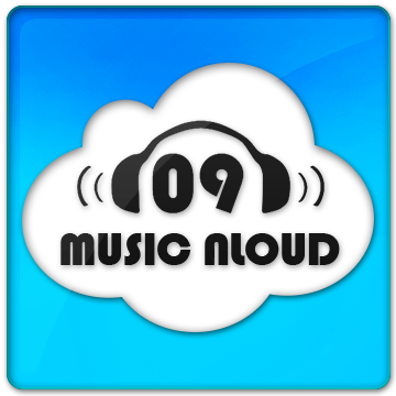 on sound cloud 9 logo