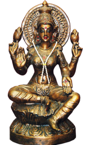 Gowri Manohari image