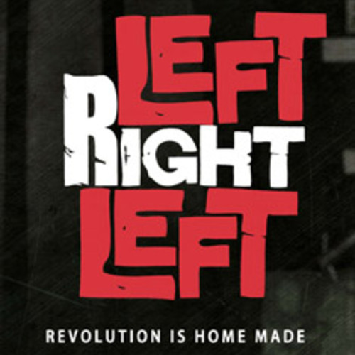 left right left malayalam movie background music instmank