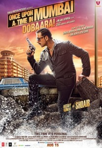Once_Upon_a_Time_in_Mumbai_Dobara_poster