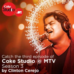 clinton cerejo coke studio