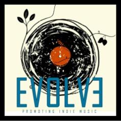 evolveTRR