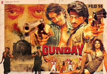 Gunday_(2013_film)