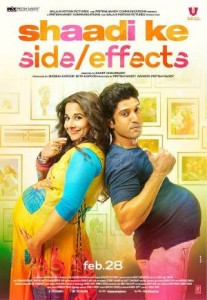 Shaadi_ke_side_effects poster