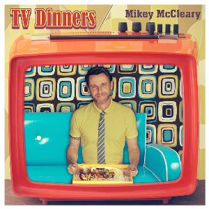 TV_Dinners_Album_Cover
