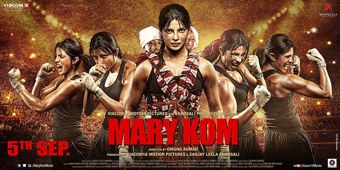 mary-kom-poster