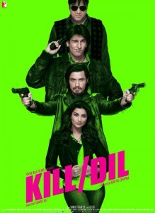 kill-dil-new-poster
