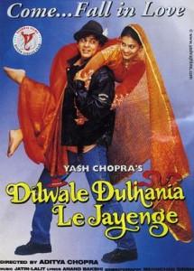 Dilwale_Dulhania_Le_Jayenge_poster