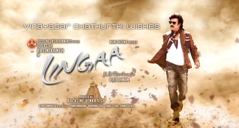 Watch Zindagi Na Milegi Dobara Full Movie Hindi 2011