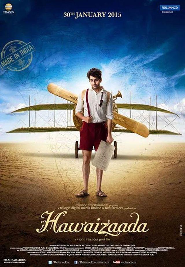 Hawaizaada_Poster