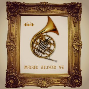 music_aloud_birthday_06