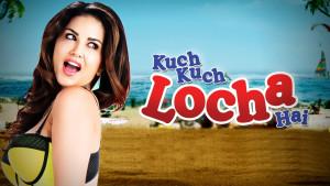 Kuch-Kuch-Locha-Hai-Poster