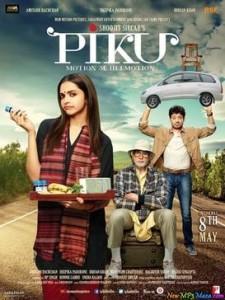 piku poster