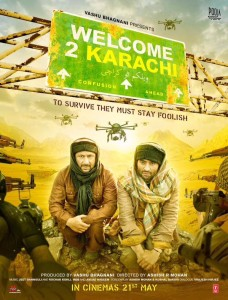 Welcome_To_Karachi_poster