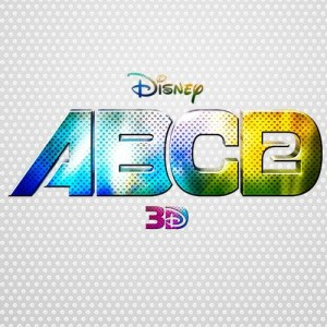 abcd 2 poster