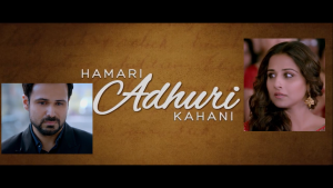 hamari adhuri kahani featured