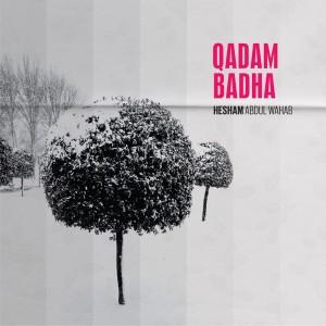 qadam badha poster