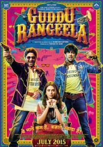 guddu-rangeela-poster