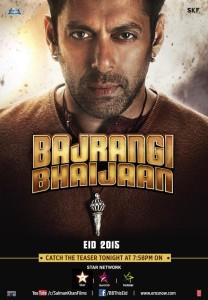 bajrangi-bhaijaan-poster