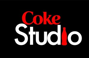 coke studio season 8 logo