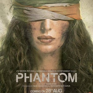 phantom hindi poster