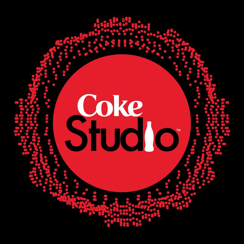 Coke Studio Season 8 Top 10 Songs | Music Aloud